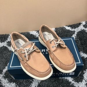 Sperry Top Sider Women Size 5